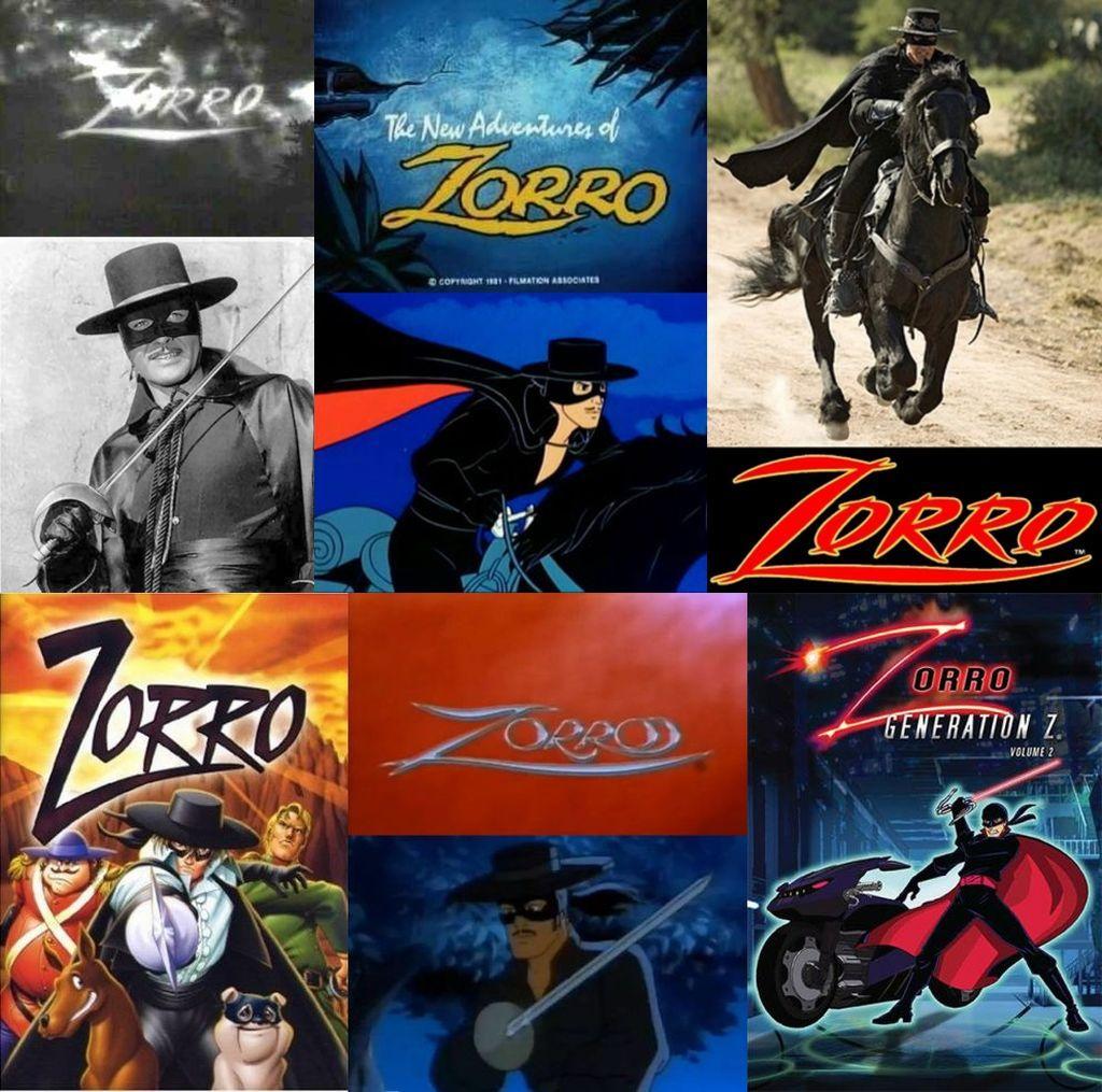 http://3.bp.blogspot.com/-_ChDXIAdljU/T0Eb2XD9_tI/AAAAAAAAE3g/n2VPwQ4z8FE/s1600/08+Zorro+TV.jpg