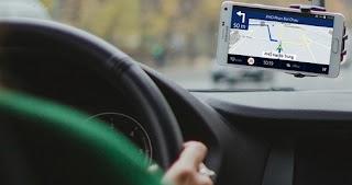 Nokia HERE Untuk Android Sekarang Sudah Bisa di Download