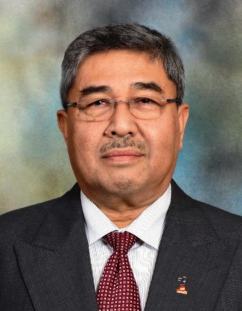 Menteri Besar Kedah