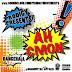 Prodigy Movements - Ah C'Mon Mixtape July 2014