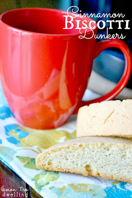 http://www.lemontreedwelling.com/2013/05/cinnamon-biscotti-dunkers.html
