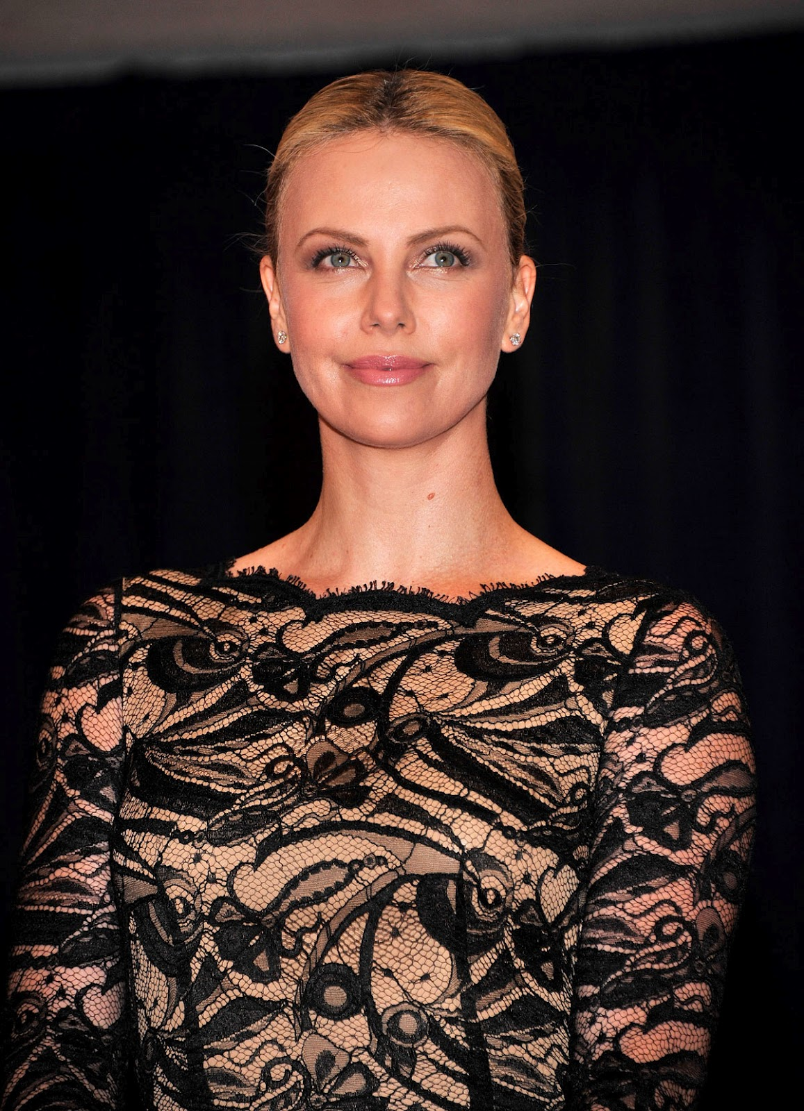 http://3.bp.blogspot.com/-_ClL-fCwDS8/T52i7wgaNxI/AAAAAAAADJc/qA16OLfDikA/s1600/CHARLIZE-THERON-2012-white-house-correspondents-association-dinner-03.jpg