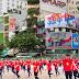 30 Tháng 4 Năm Nay: Vì Sao Đảng Cộng Sản Ăn To?