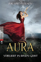 http://www.randomhouse.de/content/edition/covervoila_hires/Smith-Ready_JAura_01-Verliebt_135313.jpg