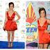 Kime Daha Çok Yakismis: Lucy Hale vs. Selena Gomez