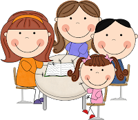 Image result for scrappin doodles teacher