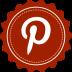 Het Wolbeest op Pinterest