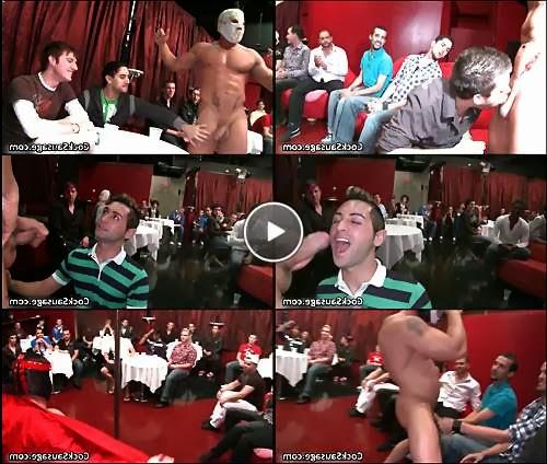 sex big dick pics video