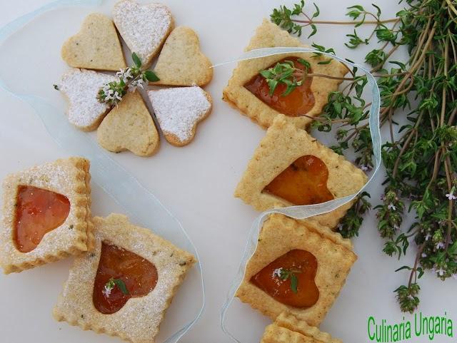 Kekse/keksz