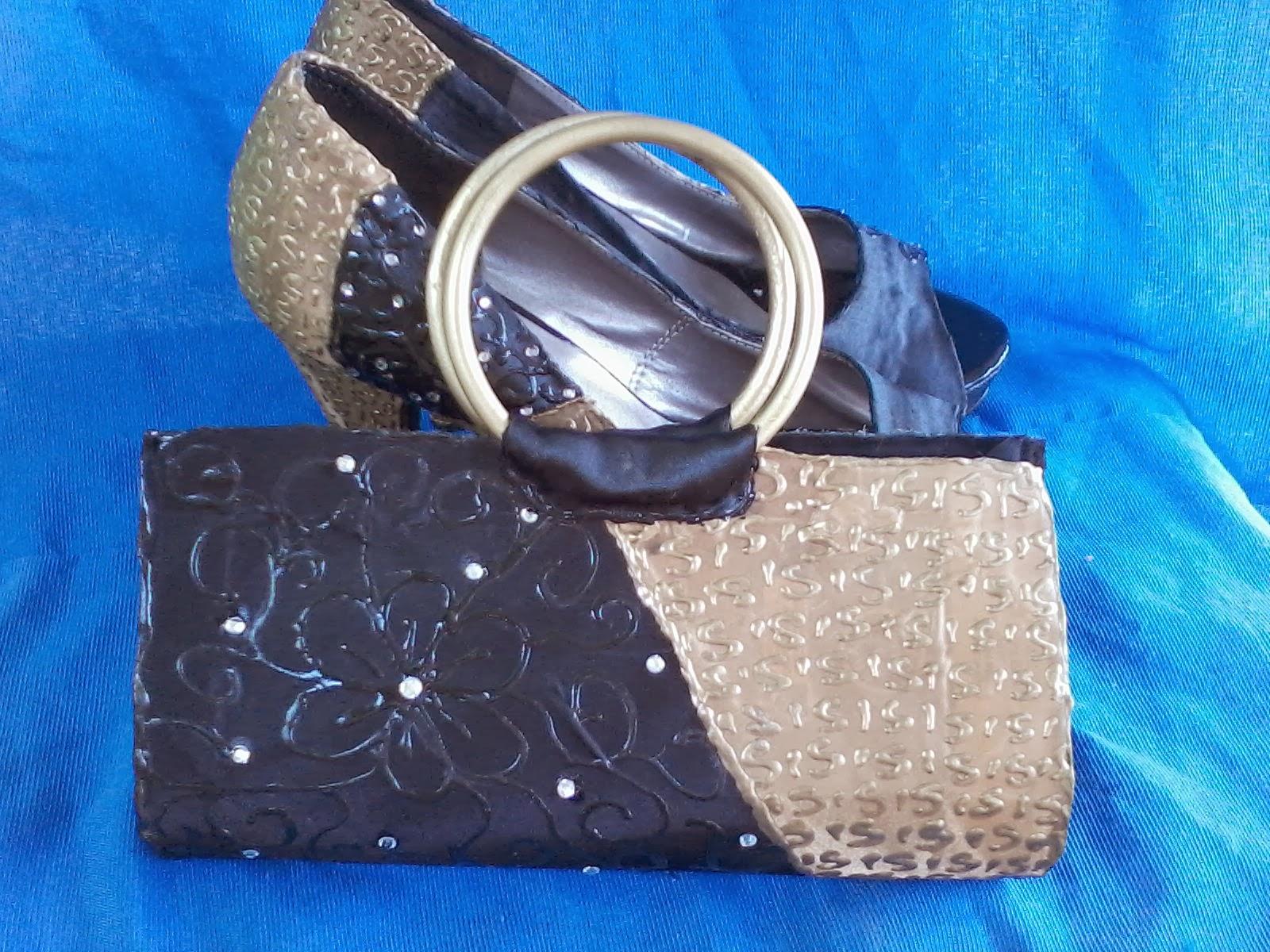 Bolsa De Mão Feita De Caixa De Leite : Boutique da arte bolsa de m?o caixa leite com cetim