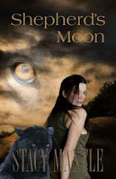 Shepherd's Moon (Stacy Mantle)