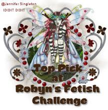 Top 3 challenge #239