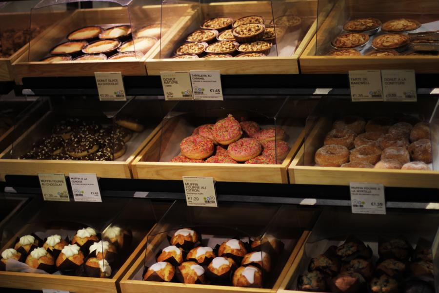 bäckerei paris kaufen esseen