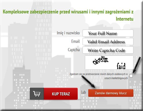 G data internet security 2014 бесплатный серийный ключ.