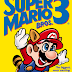 Super Mario Bros 3 Download For PC