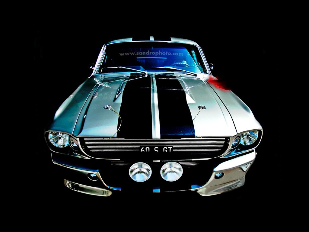 http://3.bp.blogspot.com/-_CzDYs3D8nE/Tg-cAPnqo9I/AAAAAAAAB9Y/FQd-q30QOlA/s1600/Muscle+car+wallpaper-2.jpg