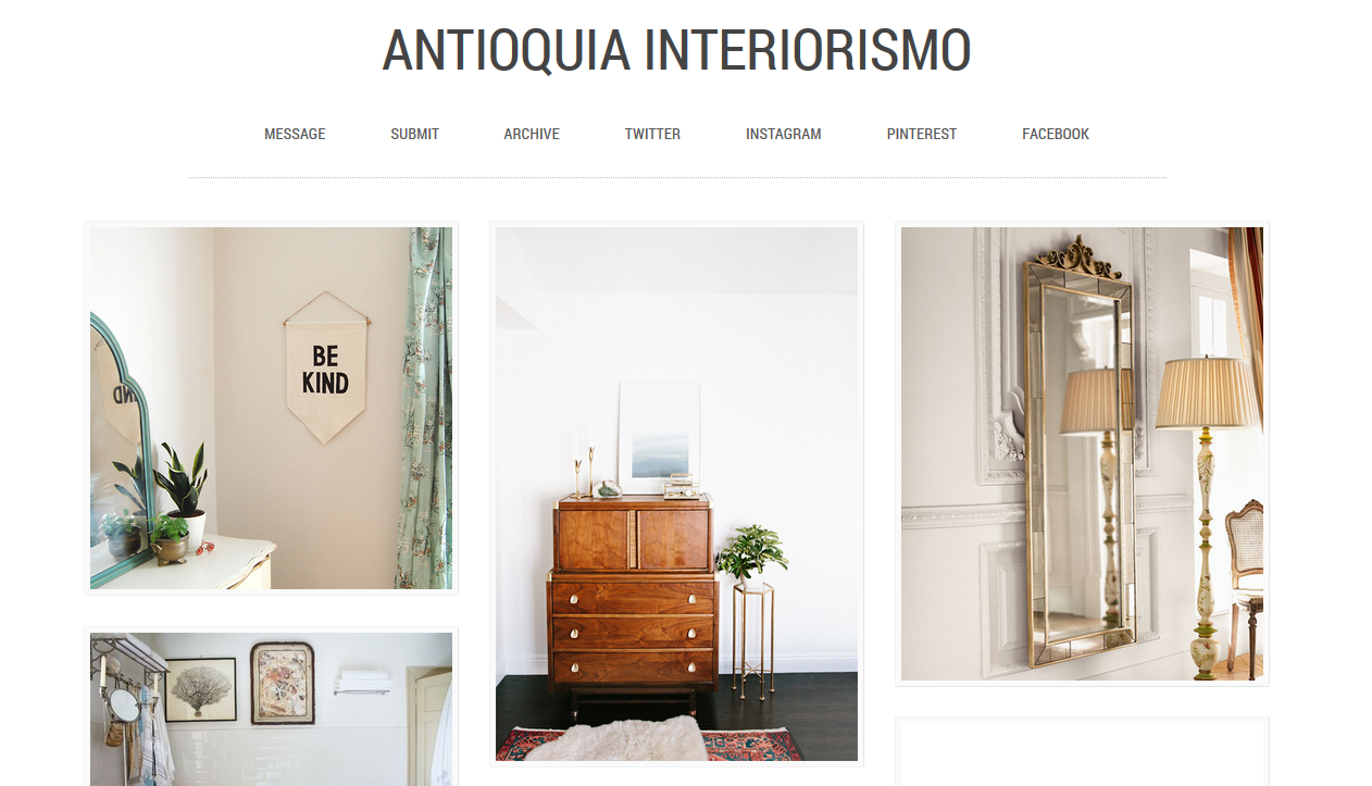 antioquia interiorismo en tumblr home interior ideas for