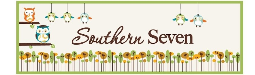 Southern Seven