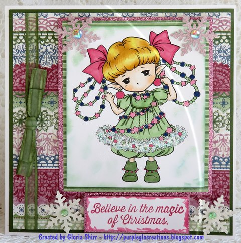 Featured Card Winner Aurora Wings Facebook