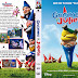 GNOMEO Y JULIETA BRRIP LATINO 720p