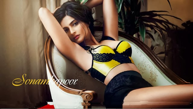 Hottest+Photography+of+Sonam+Kapoor004