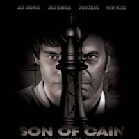'Hijo de Caín', con Jose Coronado