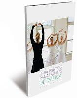 Dica de Leitura: Guia Prático Para Equipes de Dança