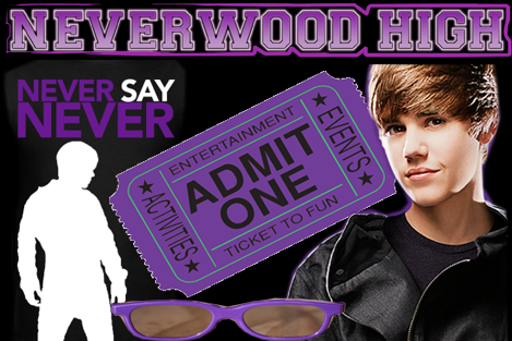 Justin Bieber Tickets on News Hair Popular 2012  Where To Get Justin Bieber Tickets