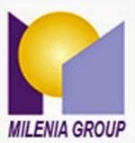 Milenia Group