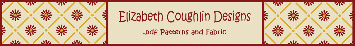 Elizabeth Coughlin Designs