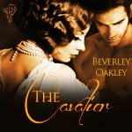 The Cavalier