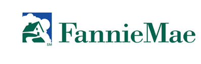 Fannie Mae Internships and Jobs