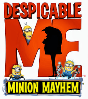 Despicable+Me+Minions+(2014) Daftar 55 Film Hollywood Terbaru 2014