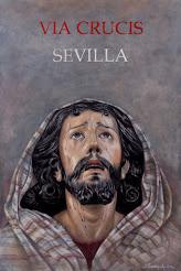 VIA CRUCIS SEVILLA