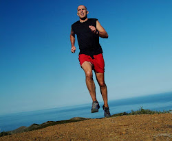 Chris Mcdougall - Nacidos para correr