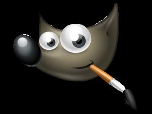 تحميل برنامج GIMP 2016 محرر الصور المنافس للـ الفوتوشوب