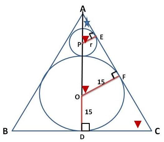 mathcounts notes 101115 101815