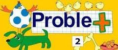 Problemas divertidos