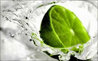 cara membasmi semut dengan lemon, lemon sebagai obat pembasmi semut, obat semut alami