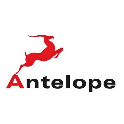 Studio d'enregistrement à Marseille Medusa Prod avec carte son Antelope Audio Zen Studio
