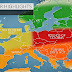 Τι προβλέπουν οι Αμερικάνοι για το Ελληνικό καλοκαίρι