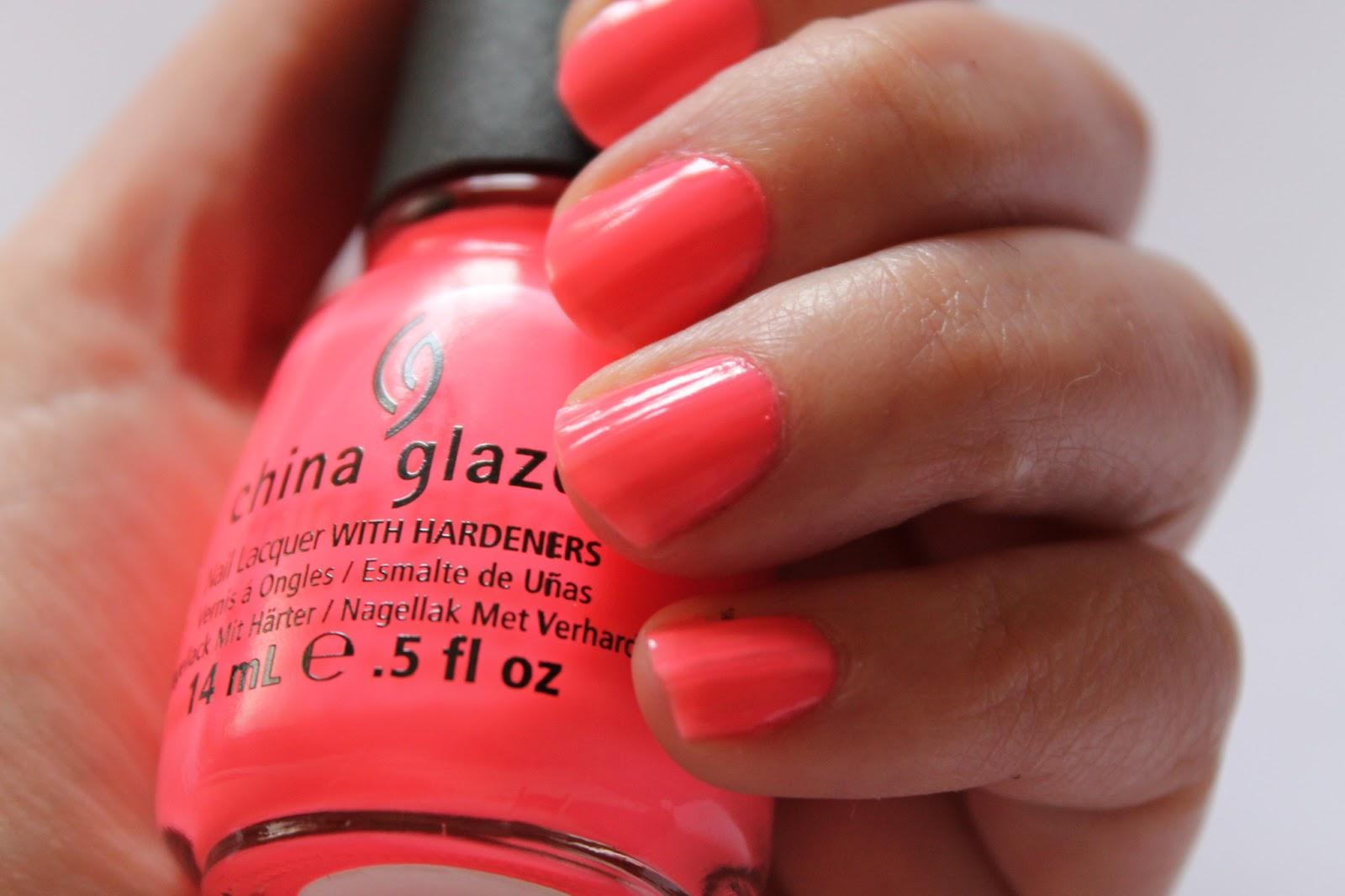 shell-o_china_glaze