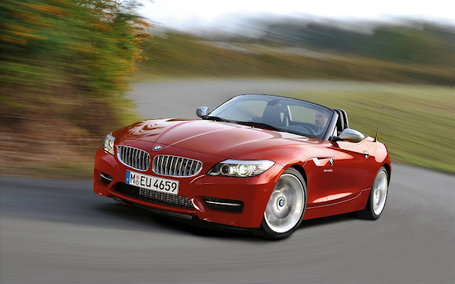 Oneimirate Blogspot Com Top 51 Most Dashing And Fabulous Bmw Car