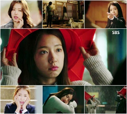 Download Drama Korea Pinocchio / Pinokio Subtitle Indonesia