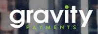 perusahaan kartu kredit