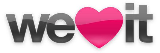 http://3.bp.blogspot.com/-_DIpWXb4CU0/Th98ujzEi8I/AAAAAAAABMs/ewVZzrsuPmU/s1600/weheartit_logo.jpg