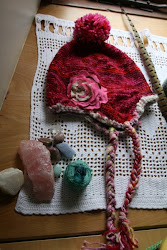 New hat making