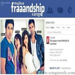 Mujhse-Fraaandship-Karoge-Movie-2011