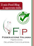 Blog approvato FIP