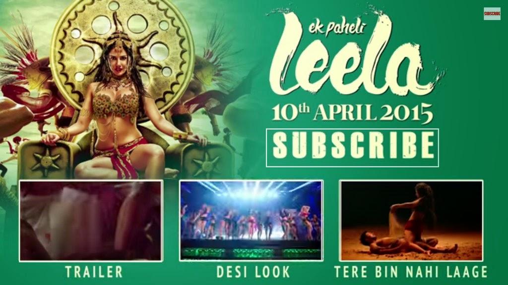 Saiyaan superstar full video song hd download